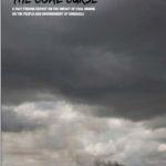 Singrauli-The Coal Curse-20111 Report cover
