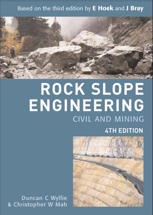 rock_slope_engineering_civil_and_mining